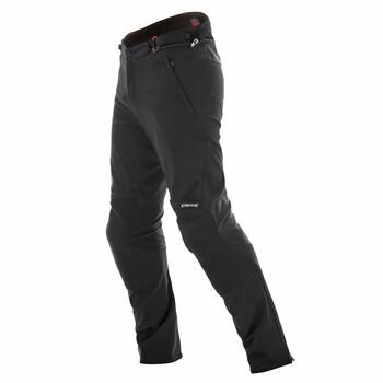 Pantalon New Drake Air Tex Dainese