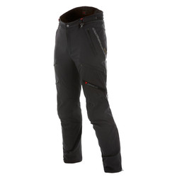 Pantalon Sherman Pro D-Dry® Dainese