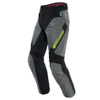 Pantalon Solarys Tex Dainese