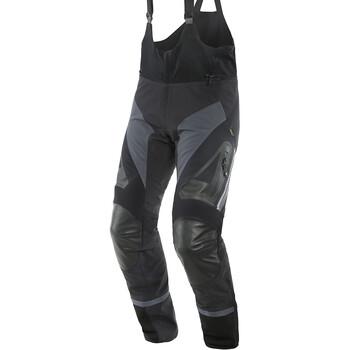 Pantalon Sport Master Gore-Tex® Dainese