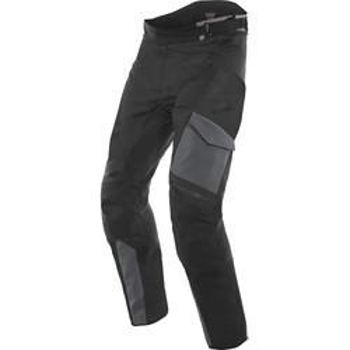 Pantalon Tonale D-Dry™ Dainese