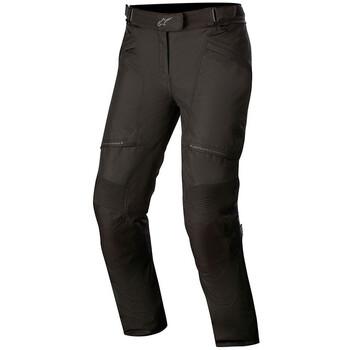 Pantalon Femme Stella Streetwise Drystar® Alpinestars