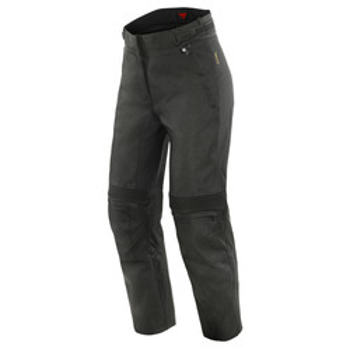 Pantalon Femme Campbell Lady D-Dry® Dainese