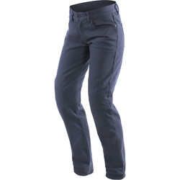 Pantalon Casual Regular Lady Dainese