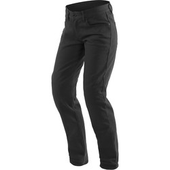 Pantalon Casual Slim Lady Dainese