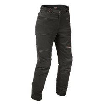 Pantalon femme Sherman Pro D-Dry® Lady Dainese