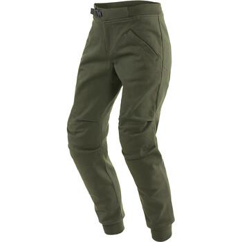 Pantalon Femme Trackpants Lady Dainese