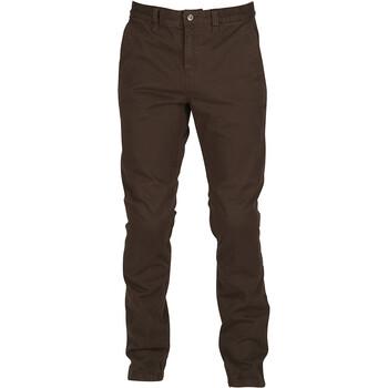 Pantalon Berny Furygan