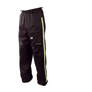 Pantalon Pluie Chicago Bering