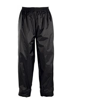 Pantalon Pluie Eco Bering