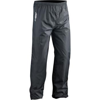 Pantalon pluie Compact Ixon