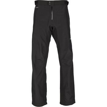Pantalon pluie Forecast Klim