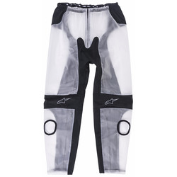 Pantalon pluie Racing Rain Alpinestars