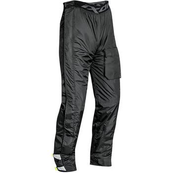 Pantalon pluie Sutherland Ixon