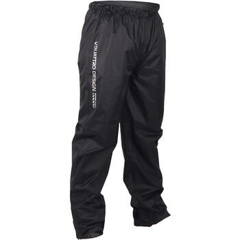 Pantalon pluie Arcus Vquattro