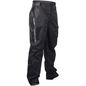 Pantalon pluie Fracto Vquattro