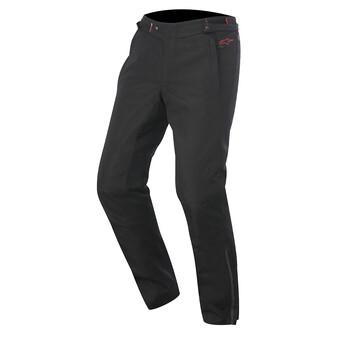 Pantalon Protean Drystar® Alpinestars