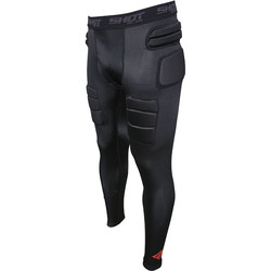Pantalon de Protection Interceptor Shot
