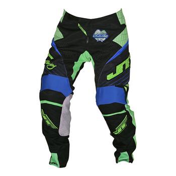 Pantalon Protek Subframe JT Racing