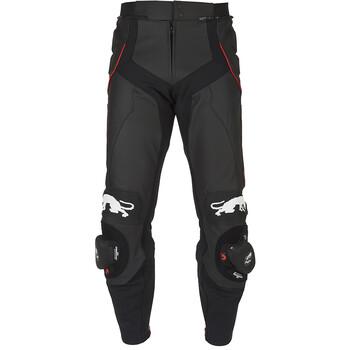 pantalon et jean moto pantalon cuir ou textile bering alpinestars furygan ixon dafy moto. Black Bedroom Furniture Sets. Home Design Ideas