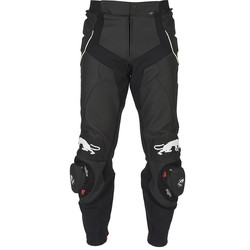 Pantalon Raptor Furygan