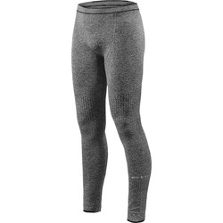 Pantalon Airborne LL Rev'it