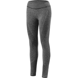 Pantalon Airborne LL Ladies Rev'it
