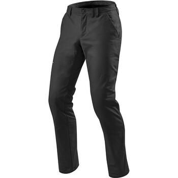 Pantalon Alpha Rev'it