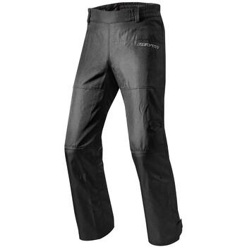 Pantalon Axis WR Long Rev'it