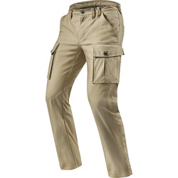 Pantalon Cargo SF - court Rev'it