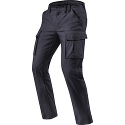 Pantalon Cargo SF Rev'it