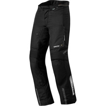 Pantalon Defender Pro Gore-Tex® Court Rev'it
