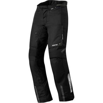 Pantalon Defender Pro Gore-Tex® Standard Rev'it