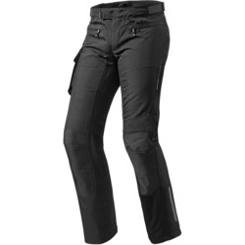 Pantalon Enterprise 2 Rev'it