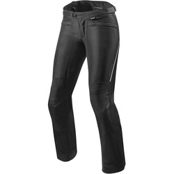 Pantalon Factor 4 Ladies Rev'it