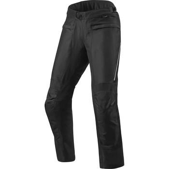 Pantalon Factor 4 Rev'it