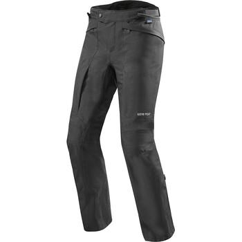Pantalon Globe Gore-Tex® Court Rev'it