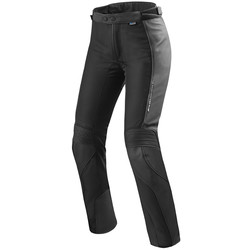 Pantalon Ignition 3 Ladies Long Rev'it