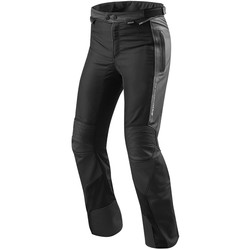 Pantalon Ignition 3 Long Rev'it