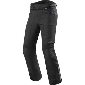 Pantalon Neptune 2 Gore-Tex® Court Rev'it