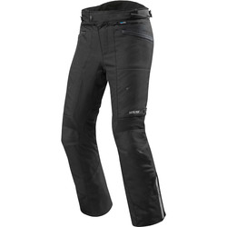 Pantalon Neptune 2 Gore-Tex® Standard Rev'it