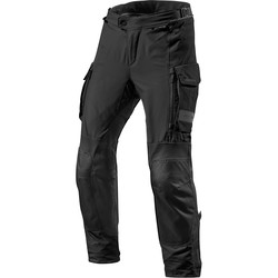 Pantalon Offtrack Rev'it