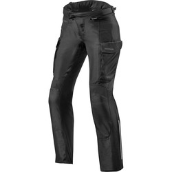 Pantalon Outback 3 Ladies Rev'it