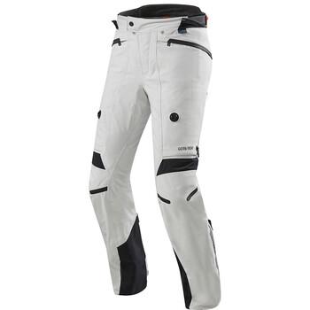 Pantalon Poseidon 2 Gore-Tex® Long Rev'it