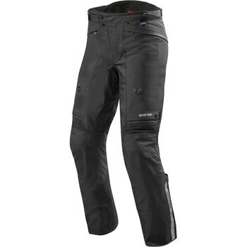 Pantalon Poseidon 2 Gore-Tex® Standard Rev'it