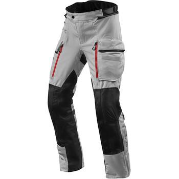 Pantalon Sand 4 H2O - long Rev'it