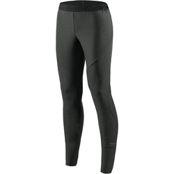 Pantalon Storm Windblocker Rev'it