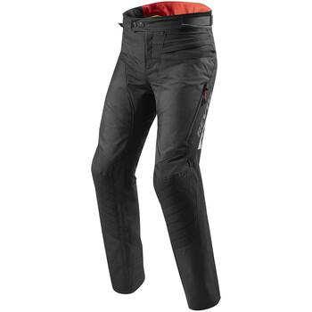Pantalon Vapor 2 Rev'it