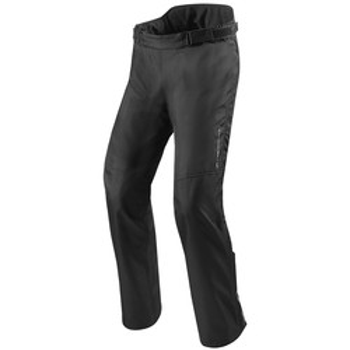 Pantalon Varenne Long Rev'it