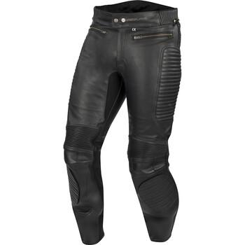 Pantalon Bekker Segura